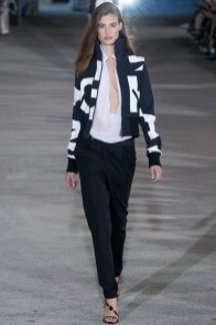 anthony-vaccarello-2015-spring-summer-runway16