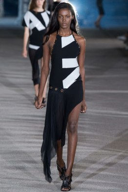 anthony-vaccarello-2015-spring-summer-runway20