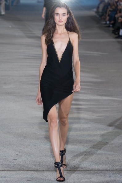 anthony-vaccarello-2015-spring-summer-runway26