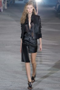 anthony-vaccarello-2015-spring-summer-runway28