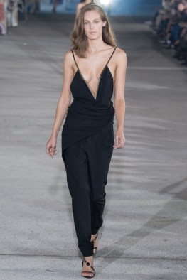 anthony-vaccarello-2015-spring-summer-runway31