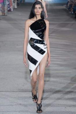 anthony-vaccarello-2015-spring-summer-runway32