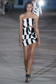 anthony-vaccarello-2015-spring-summer-runway35