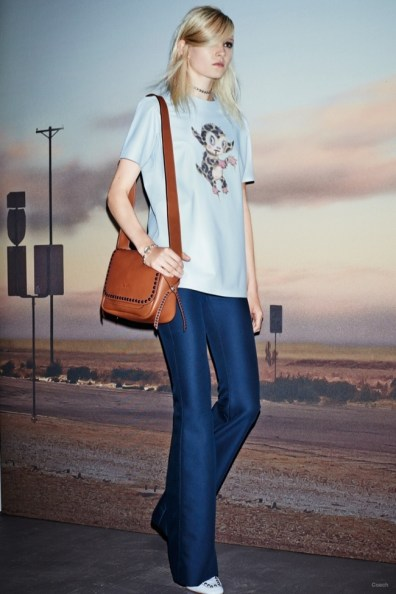 coach-2015-spring-summer-collection13