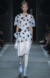 marc-by-marc-jacobs-2015-spring-summer-runway-show04