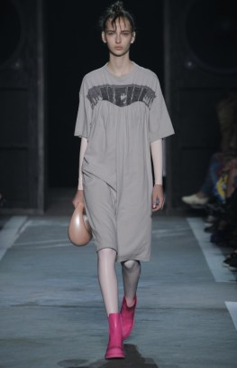 marc-by-marc-jacobs-2015-spring-summer-runway-show06