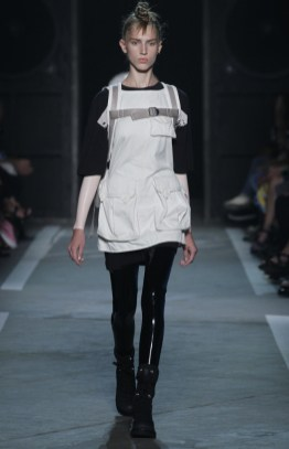 marc-by-marc-jacobs-2015-spring-summer-runway-show20