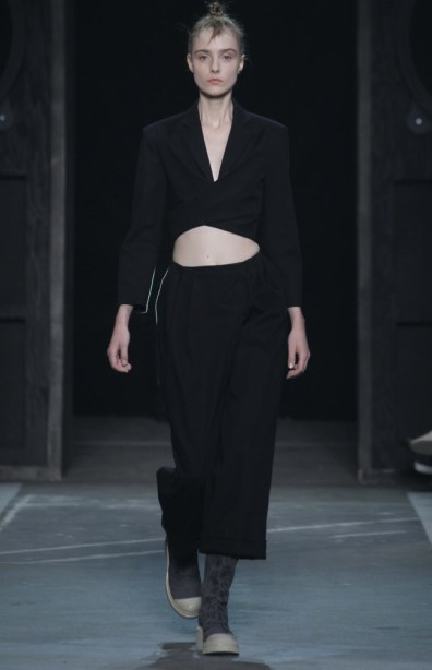 marc-by-marc-jacobs-2015-spring-summer-runway-show26
