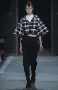 marc-by-marc-jacobs-2015-spring-summer-runway-show29