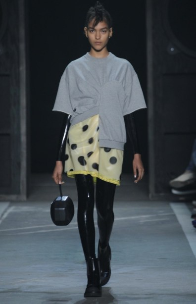 marc-by-marc-jacobs-2015-spring-summer-runway-show31