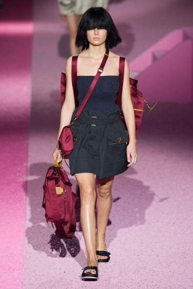 marc-jacobs-2015-spring-summer-runway-show12