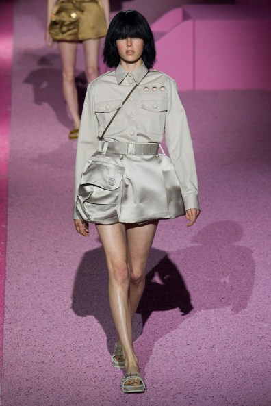 marc-jacobs-2015-spring-summer-runway-show13