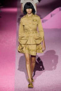 marc-jacobs-2015-spring-summer-runway-show22