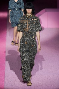 marc-jacobs-2015-spring-summer-runway-show27