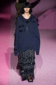 marc-jacobs-2015-spring-summer-runway-show30