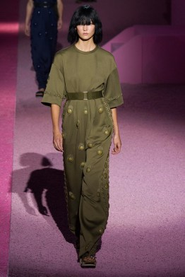 marc-jacobs-2015-spring-summer-runway-show33
