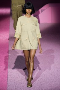 marc-jacobs-2015-spring-summer-runway-show41
