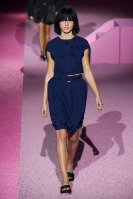 marc-jacobs-2015-spring-summer-runway-show44