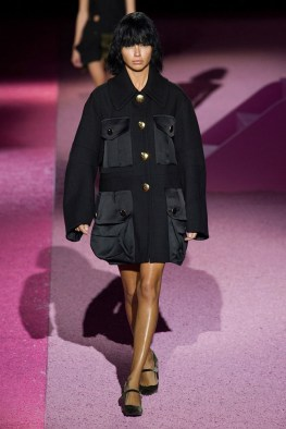 marc-jacobs-2015-spring-summer-runway-show45