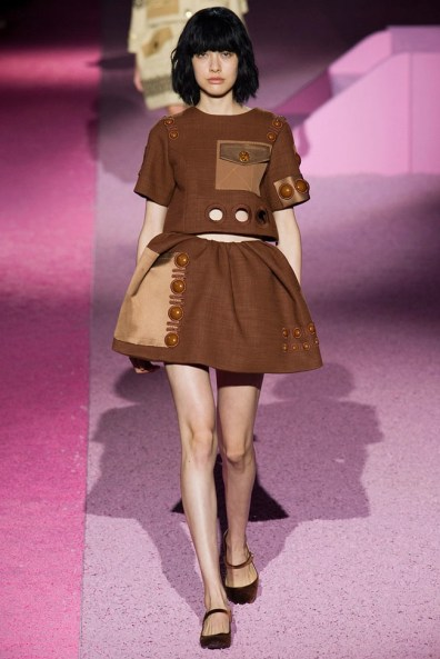 marc-jacobs-2015-spring-summer-runway-show51