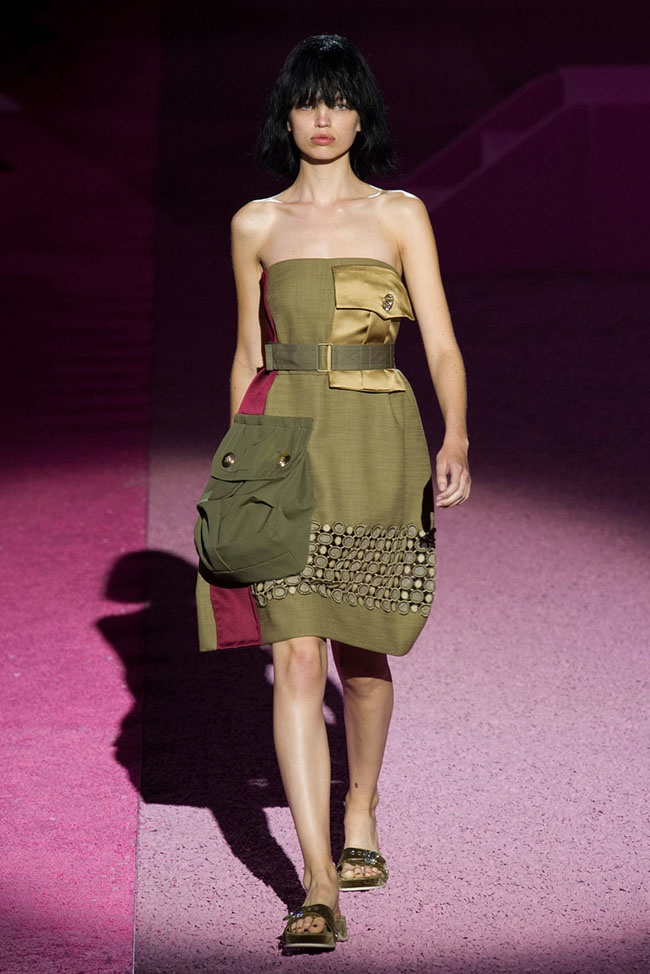 marc-jacobs-2015-spring-summer-runway-show55