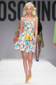 moschino-2015-spring-summer-runway014