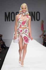 moschino-2015-spring-summer-runway023