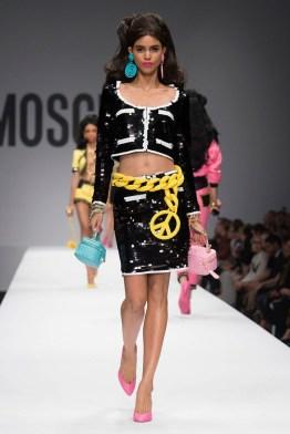 moschino-2015-spring-summer-runway033