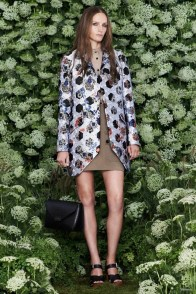 mulberry-2015-spring-summer-looks01