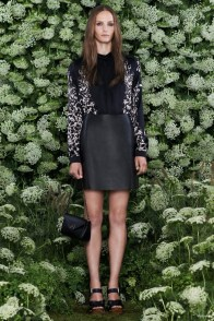 mulberry-2015-spring-summer-looks08