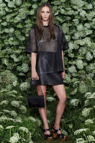 mulberry-2015-spring-summer-looks09