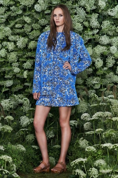 mulberry-2015-spring-summer-looks12
