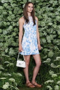 mulberry-2015-spring-summer-looks15