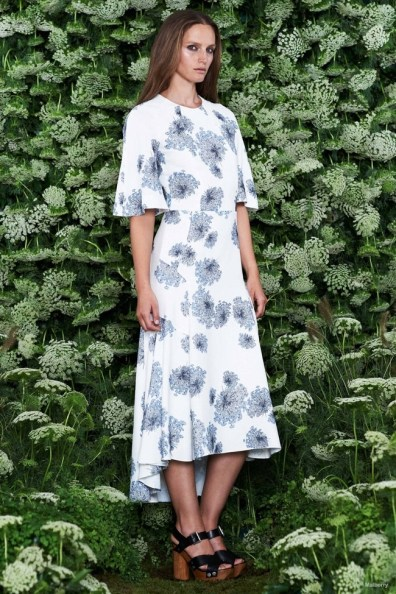 mulberry-2015-spring-summer-looks21