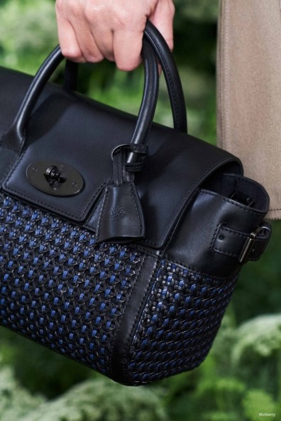 mulberry-spring-2015-bags06