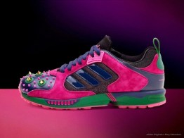 adidas-originals-mary-katrantzou-sneakers2