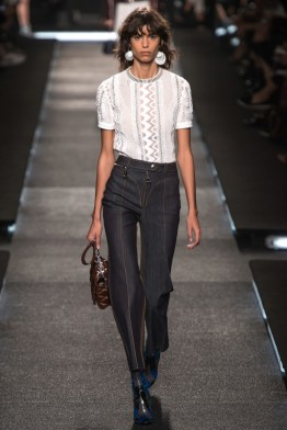 louis vuitton 2015. louis-vuitton-2015-spring-summer-runway07 louis vuitton 2015