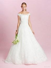 oscar-de-la-renta-2015-fall-wedding-dresses-photos01
