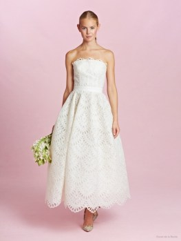 oscar-de-la-renta-2015-fall-wedding-dresses-photos06