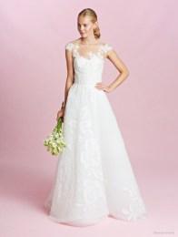 oscar-de-la-renta-2015-fall-wedding-dresses-photos08