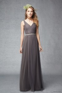 monique-lhuillier-bridesmaids-dresses-fall-2015-06
