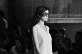 sao-paulo-fashion-week-day-3-04