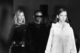 sao-paulo-fashion-week-day-3-05
