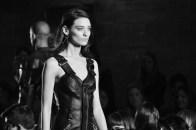 sao-paulo-fashion-week-day-3-10