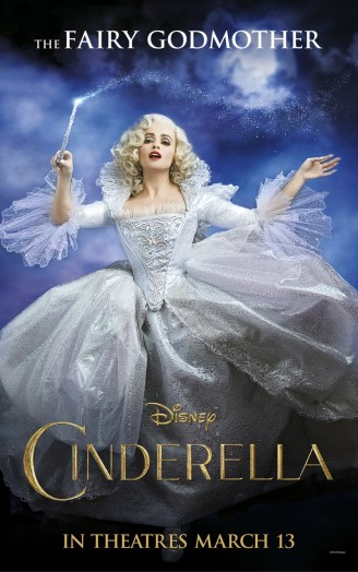 https://i0.wp.com/www.fashiongonerogue.com/wp-content/uploads/2014/12/cinderella-2015-movie-posters-photos02.jpg?resize=328%2C524