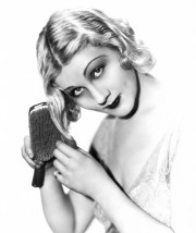 1930s hairstyles 30 inspired