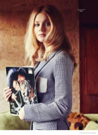 1970s-style-clothes-editorial8