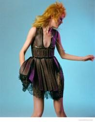 glam-rock-fashion-editorial12