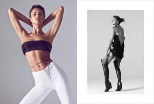 irina-shayk-sexy-photos-2015-09