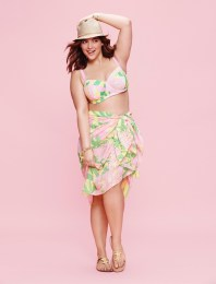 lilly-pultizer-target-lookbook-photos04